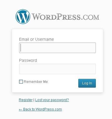 wordpresstutorial3