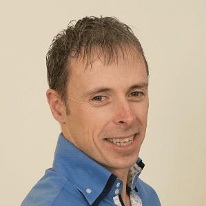 Ian Cleary
