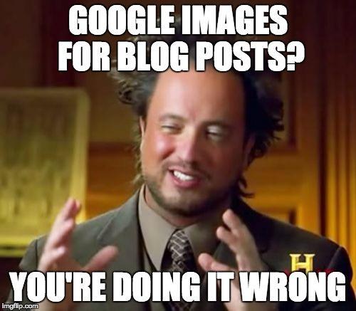 googleimagesblogposts