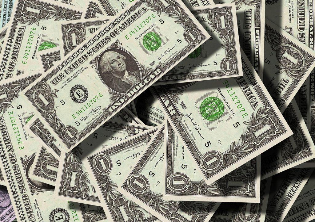 money making website ideas