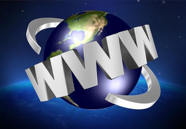 best web hosting