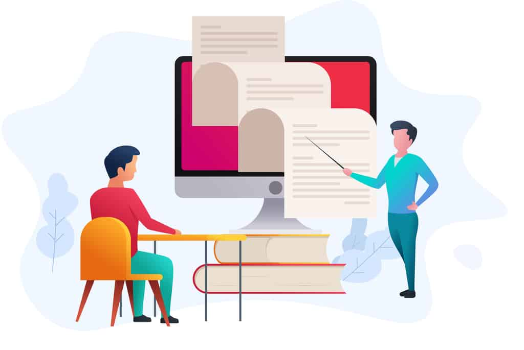 classroom-blogs
