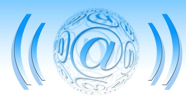 Best Business Email Providers