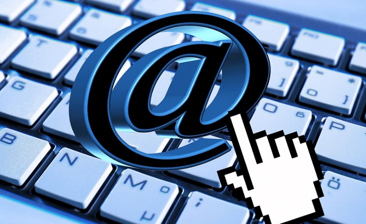 Best Email Hosting Services
