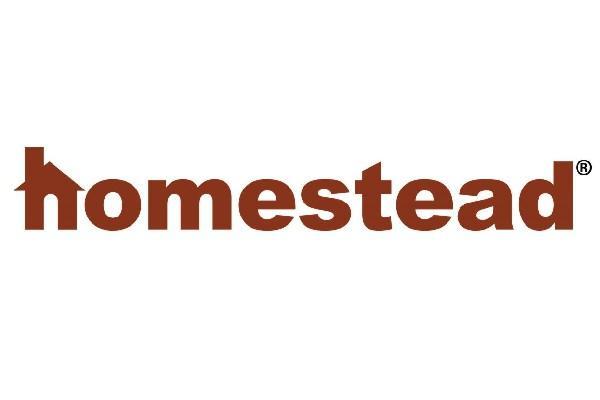 homestead-reviews