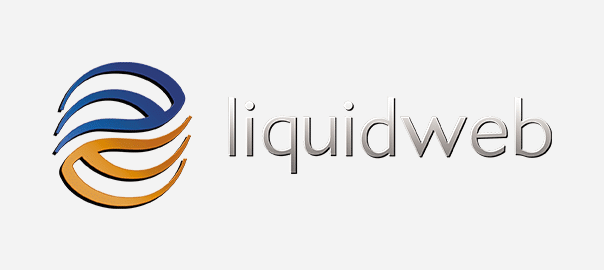 liquidweb-reviews