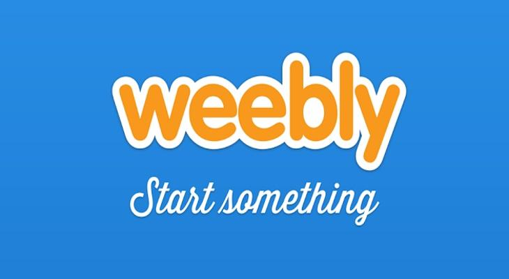 Weebly Review 2019 – Pros and Cons, Pricing and More!