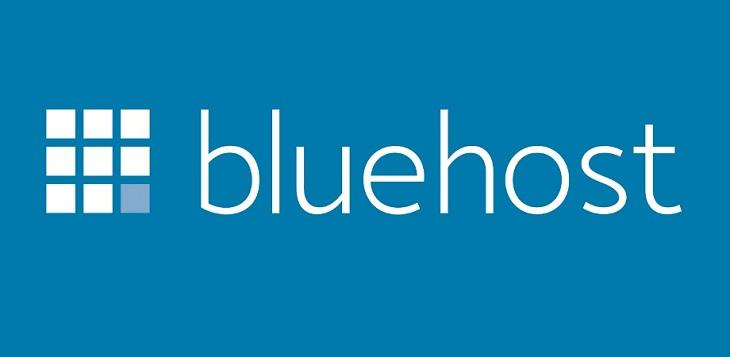 inexpensively host your blog with bluehost