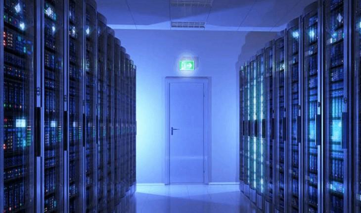 fastest web hosting service