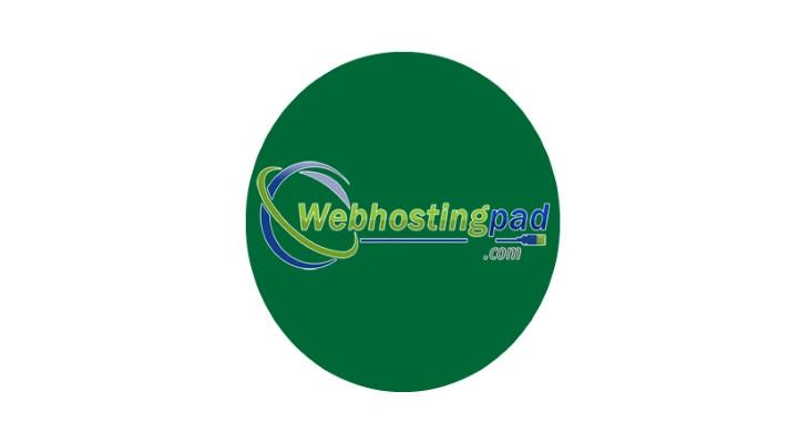 WebHostingpad Review, Complaints and Everything Else for 2020