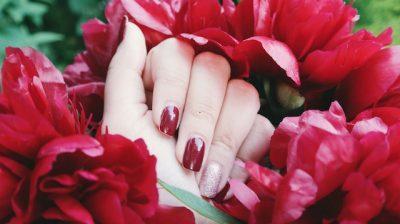 start-beauty-blog