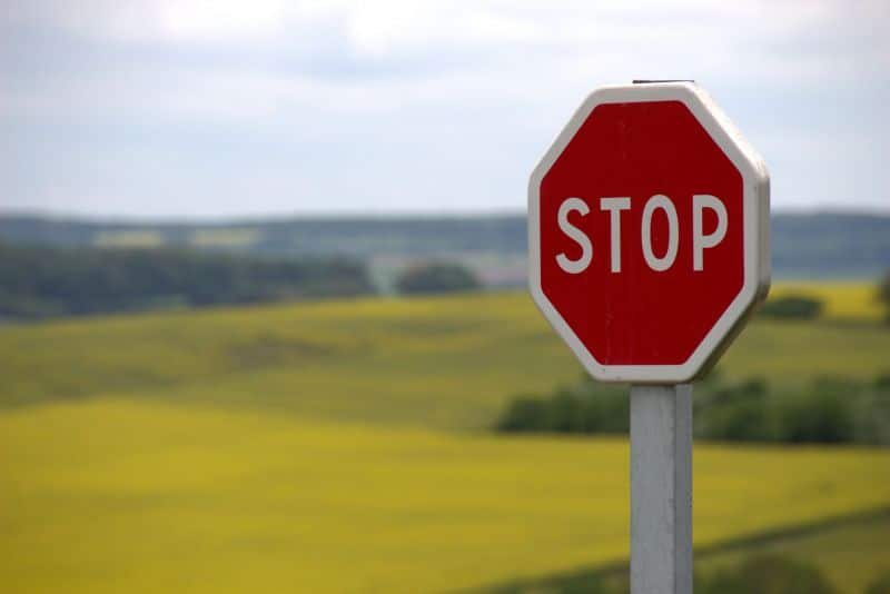 attention-road-sign-sign