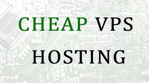 Why you should choose Copahost's Cloud VPS Hosting