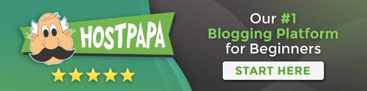 d8ee97e5d45 8 Best Blog Sites  Top Free   Paid Platforms 2019
