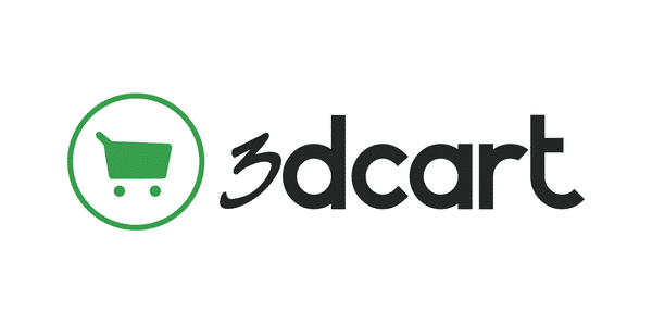3dcart shopify alternatives