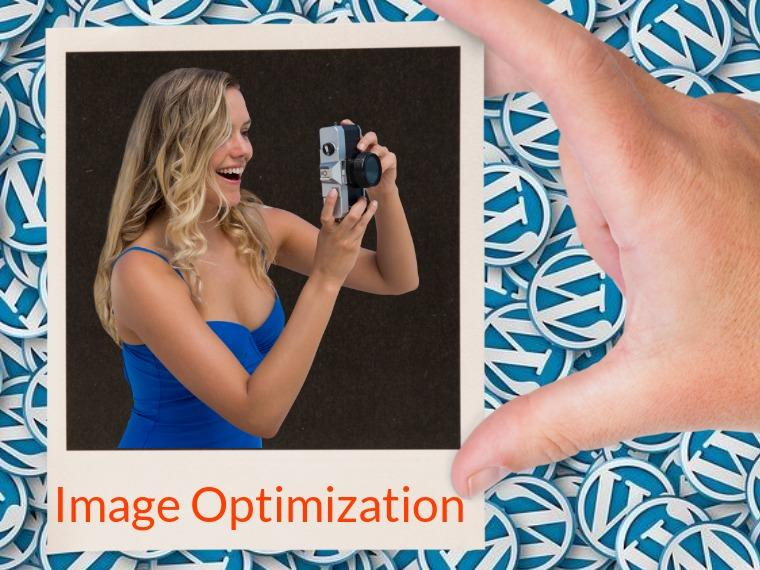 Best WordPress image optimizer plugin
