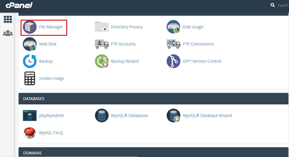 how to install a WordPress theme manually