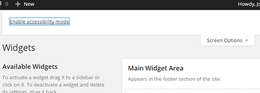 how-to-use-widgets-in-the-sidebars-4
