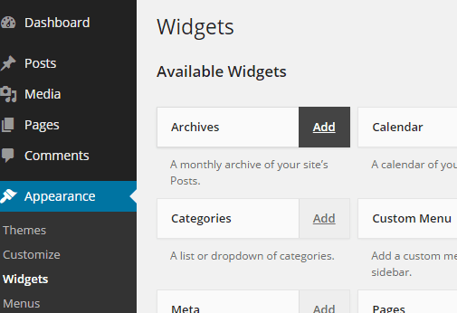 how-to-use-widgets-in-the-sidebars-5