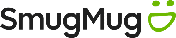 SmugMug best website builder for artists