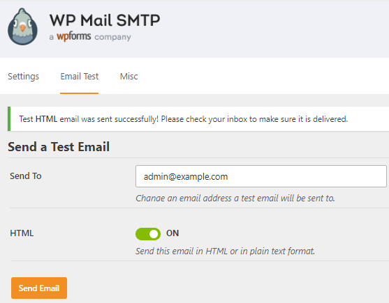 wp-mail-smtp-5