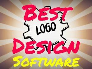 Best logo design software