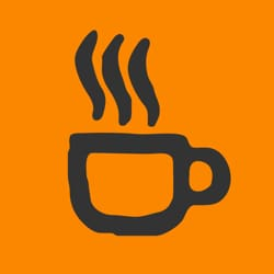 CoffeeCup website builder
