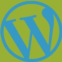 Green WordPress hosting