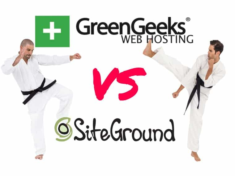 GreenGeeks-vs-SiteGround