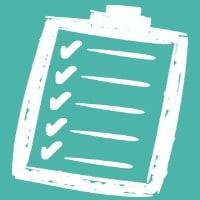 Top 10 most profitable blog niche ideas list