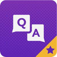 Ultimate FAQ plugin by Etoile Web design