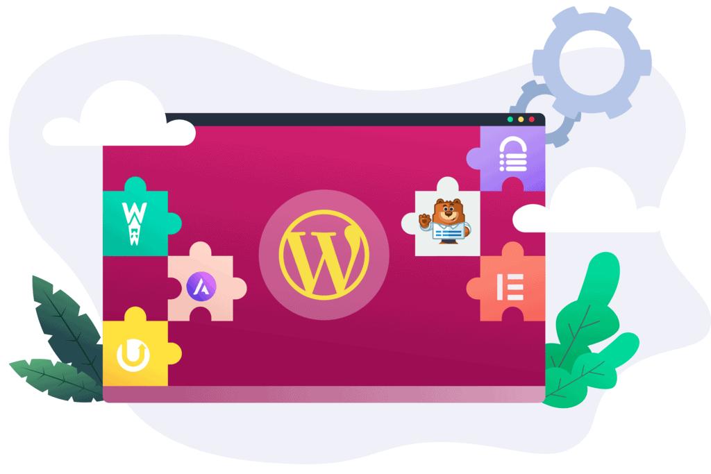 32 Best WordPress Plugins for Blogs: Top WP Blog Plugin Guide