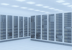 synthesis web hosting