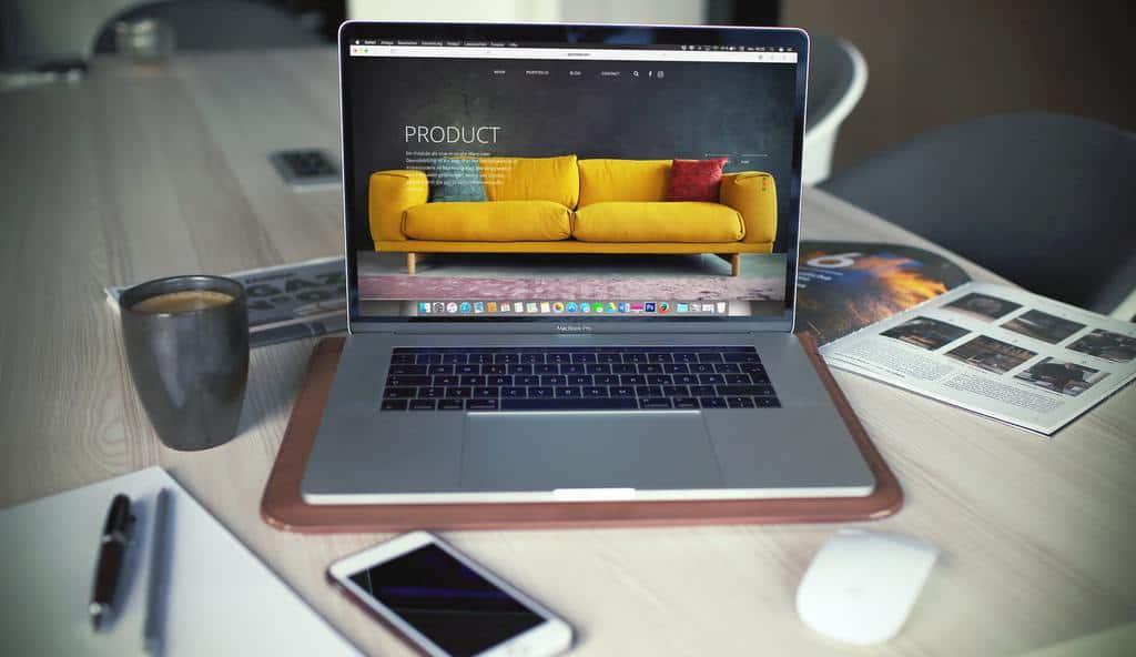 shopify vs clickfunnels
