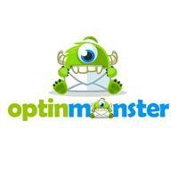Optin Monster logo