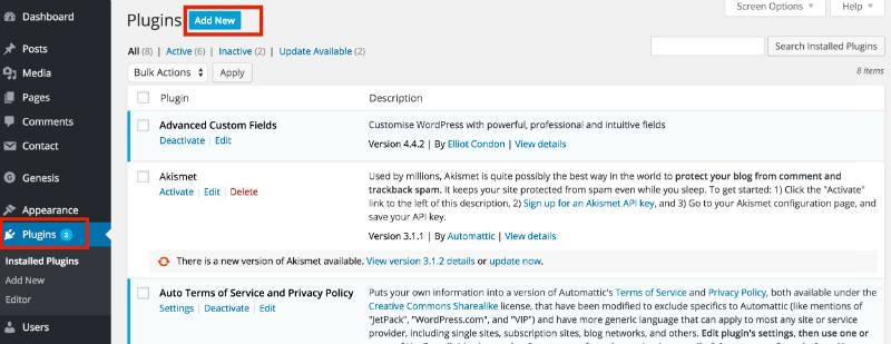 add_new_blog_plugins