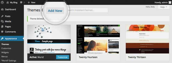 add_new_theme